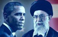 آخرین فرمان اوباما در باره حکومت خامنه ای