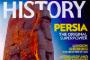 بیست روز بیخبری از وضع بنیانگذار عرفان حلقه