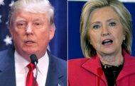 انتخابات آمریکا؛ هجوم به پناهگاهها از ترس ترامپ