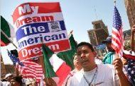 مهاجران؛ شهردار نیویورک به ترامپ هشدار داد