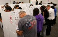 انتخابات آمریکا آغاز شد؛ نقش زنان و فلوریدا