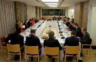 ترامپ؛ شام وحشت (!) اتحادیه اروپا در بروکسل