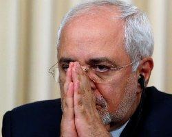 برجام؛ واکنش دولت روحانی به پیروزی دونالد ترامپ