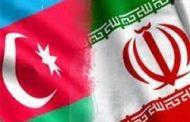 تنش بی سابقه در روابط رژیم تهران و باکو