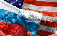 آمریکا ممکن است اینترنت روسیه را قطع کند