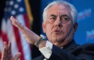 وزیر خارجه جدید آمریکا معرفی شد؛...ایران
