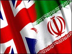 واکنش مجلس به شرط انگلیس برای توسعه روابط