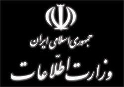 تجهیزات خاص تصویربرداری در تهران