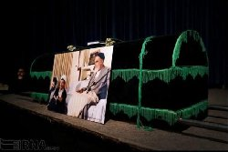 احتمال اعتراض در مراسم تشییع رفسنجانی