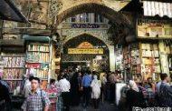 شش نقطه بحرانی تهران پس از پلاسکو+فیلم