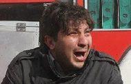 آتش سوزی پلاسکو عمدی بوده؟ شاهدان+فیلم
