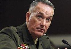 ایران؛ اظهارات تامل برانگیز ژنرال آمریکايی