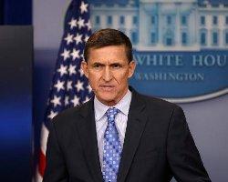 آمریکا؛ استعفای فلین به ضرر رژیم تهران است