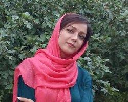 منبع کردی؛ ایران: تجاوز به یک مهندس زن