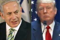 ایران؛ هدف نتانیاهو از سفر به لندن چیست؟