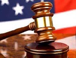 حکم یک قاضی آمریکايی برای تعدادی جوان ناآگاه