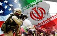 ژنرال آمریکایی: اقدام نظامی علیه رژیم تهران