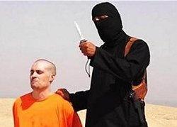 تازه ترین جنایت هولناک داعشی ها در سوریه