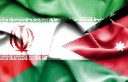 واکنش شدید اردن به اظهارات سخنگوی رژیم