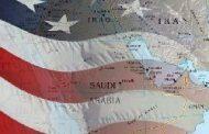 سیاست جدید نظامی آمریکا در خاورمیانه
