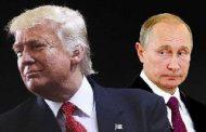 روسها: کارآیی سیاست غیرقابل پیش بینی ترامپ