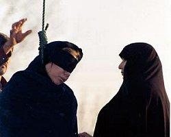 ایران؛ اعدام دو زن با هویت نامعلوم در زندان
