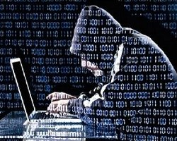 فردا هم حمله بزرگ سایبری رخ می دهد؟