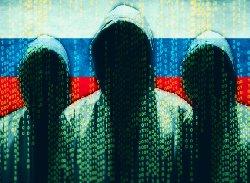 پای هکرهای پوتین به انتخابات فرانسه باز شد
