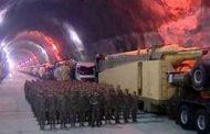 موشک؛ نشست سنا و اقدام تحریک آمیز سپاه