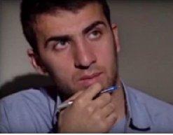 مردم اجرای حکم اعدام را متوقف کردند+فیلم