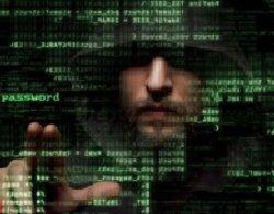 حمله سایبری به برخی مراکز تجاری جهان