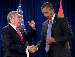 ترامپ؛ سیاست مربوط به کوبا هم تغییر می کند