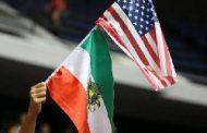 فرمان مهاجرتی ترامپ؛ پاسخ کوبنده به رژیم