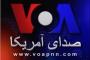 فیلم؛ ورزشکار ایرانی باید در خیابان بخوابد