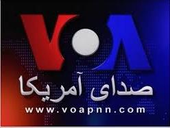 ترامپ؛ خانه تکانی رسانه های فارسی زبان؟