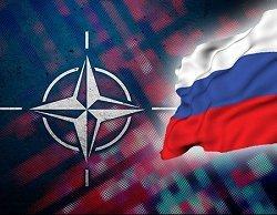 افزایش تنش بین روسیه و ناتو/شروط ترامپ