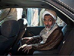 اهمیت حفظ جلاد پورمحمدی در منصب و دفتر