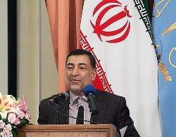 معرفی یک جنایتکار دیگر تربیت شده خمینی