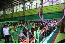 تبریز؛ ماجرایی که از یک عکس شروع شد