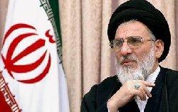 مصلحت نظام؛ یک عراقی جانشین رفسنجانی شد