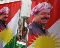 مخالفت مجلس عراق با همه پرسی کردستان