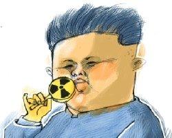 روزنامهنگار اصولگرا: اینجا کره شمالی است