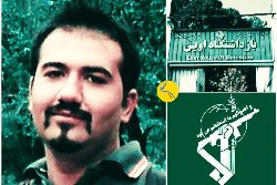 وخامت حال سهیل عربی در زندان اوین