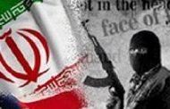 فیلم؛ آمریکا: رژیم ترور اینگونه متولد شد