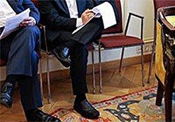 تلاش کنگره آمریکا برای اجرای برجام دوم