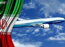 فاتحه قراردادهای خرید هواپیما هم خوانده شد