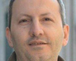 ایران؛ حکم اعدام برای پژوهشگر بین المللی