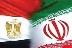 برجام؛ مصر هم به حامیان ترامپ پیوست