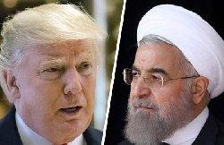 دیدار روحانی با ترامپ؛ واکنش کاخ سفید