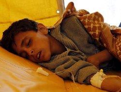 یمن؛ انصارالله، مسئول بزرگترین قحطی جهان